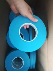 Seamless Tape, Packaging Type: Roll