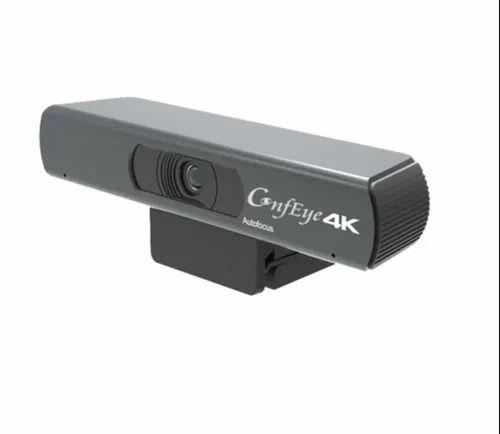 4k Usb Camera