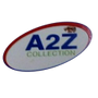 A 2 Z Collection