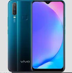 VIVO Y17 Smartphone