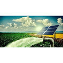 3HP Solar Water Pump