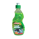 Heavy Duty Car Wash (Super Concentrate)