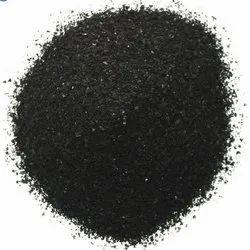 Seaweed Amino Acid Mg