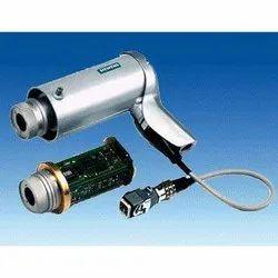 Siemens Pyrometer
