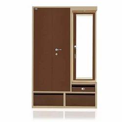Cabinet/ Wardrobe Lockable Yes  sc 1 st  IndiaMART & Almirahs in Navi Mumbai Maharashtra | Manufacturers Suppliers ...