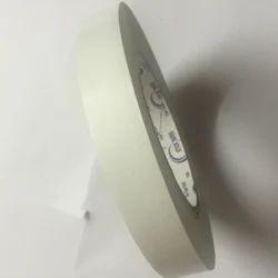 DS Tissue Tape