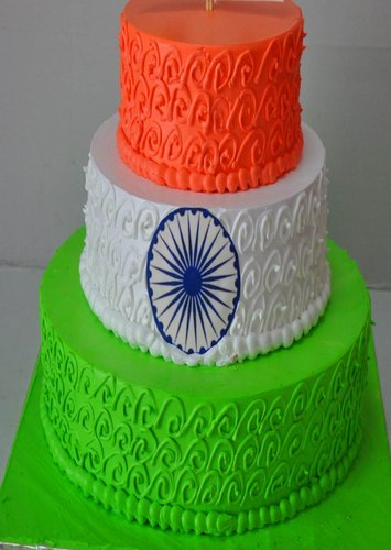 Pleasant Wanors Round India Theme Cake Weight 3Kg Packaging Type Box Funny Birthday Cards Online Elaedamsfinfo