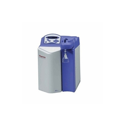 Thermo Ultra Water Purification System