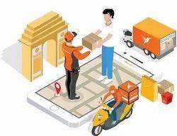 Document Services