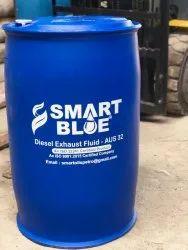 Smartblue Urea/ ISO 22241 CERTIFIED