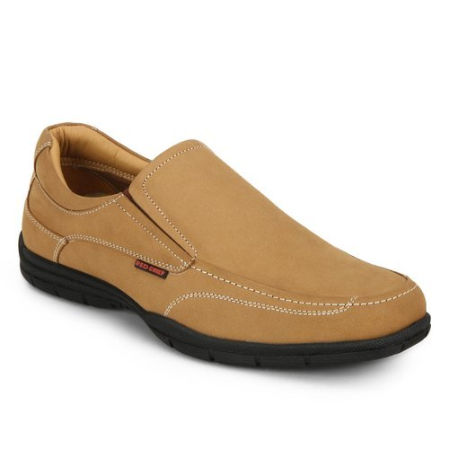 Red Chief Mens Formal Leather Shoes