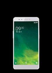 Z10 Mobile Phones