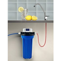 M S Water Purifiers Manufacturer Of Water Purifier Ro System From Hyderabad