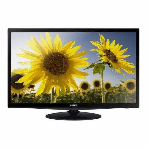 2 Hdmi, 2 Usb Samsung 32 Inch LED TV, Screen Size: 32 Inche
