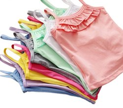 aecc97ee9 Kids Clothing in Tiruppur