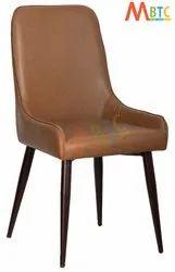MBTC 02 Banquet Chair