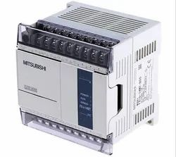 Mitsubishi FX1N PLC CPU - 6 Relay Programmable Logic Controllers