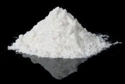2,4 Diamino 6 Chloropyrimidine