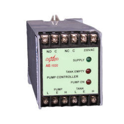 AE-1020 Water Pump Controller