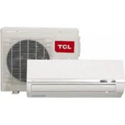 3 Star Split AC TCL INVERTER AIR CONDITIONER 1.5, Coil Material: Copper