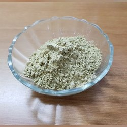 Bentonite ( Cosmetic Clays / Soap / Face Pack ingredients )