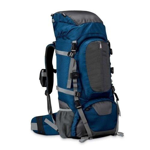 Stylish Travel Backpack