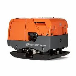 LH 804 Forward and Reversible Plate Compactors
