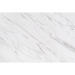 White Marble Stone, 10-16 mm