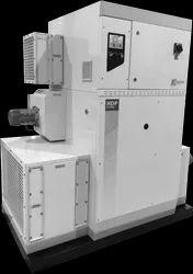 engineered dehumidifier