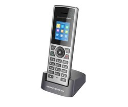 DECT Cordless IP Phone DP722