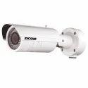Zicom Bullet CCTV Camera
