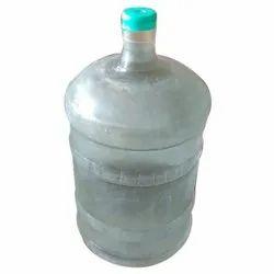 20 L Bisleri Drinking Water Bottle