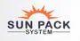 Sun Pack System