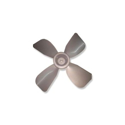 Toofan Model GEC Fan Blades