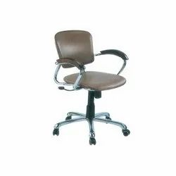 SF-514 Work Station Chair