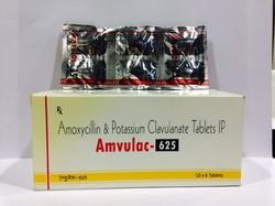 Amvulav Tablets
