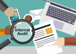 One-Time Bank Audit Services