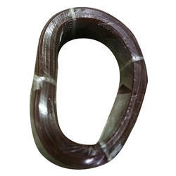 Advance EFFR Anchor Cable