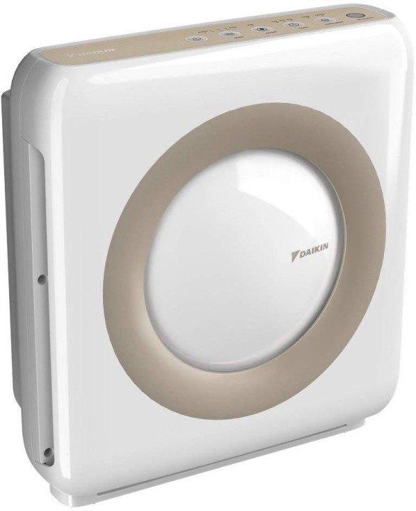 Daikin MC76VVM6, 16 W Ozone Room Air Purifier, 399 Sqft.