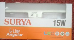 T-Shaped Surya LED Bulb