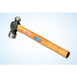 Hammer with Handle