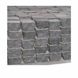 Hard Black Limestone