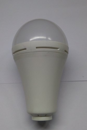 SYSKA Type AC/DC Bulb Housing