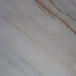 JK Brown Marble