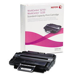 Xerox 3210/3220 Toner Cartridge