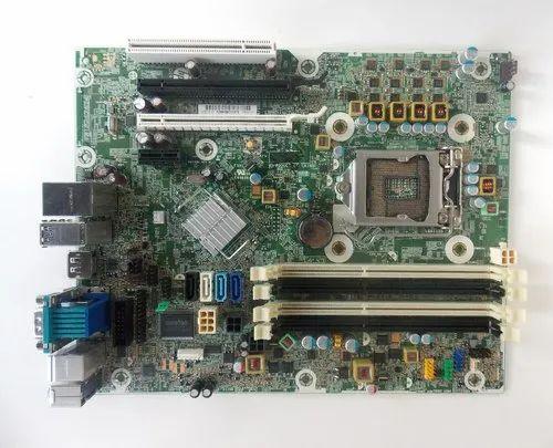 Hp Elite 8300 Sff Motherboard