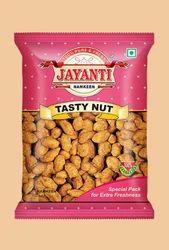 jayanti Tasty Nut, Packaging Size: 200 Grams