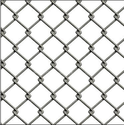 Banaraswala Metal Crafts Steel Chain Link Fencing