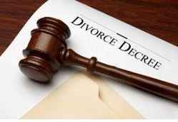 Matrimonial And Divorce Laws Lawyers