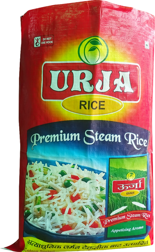 Lama Rice Private Limited, New Delhi - Exporter of Abu Kass